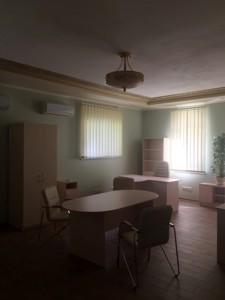 Офис, Златоустовская, Киев, Z-667860 - Фото3