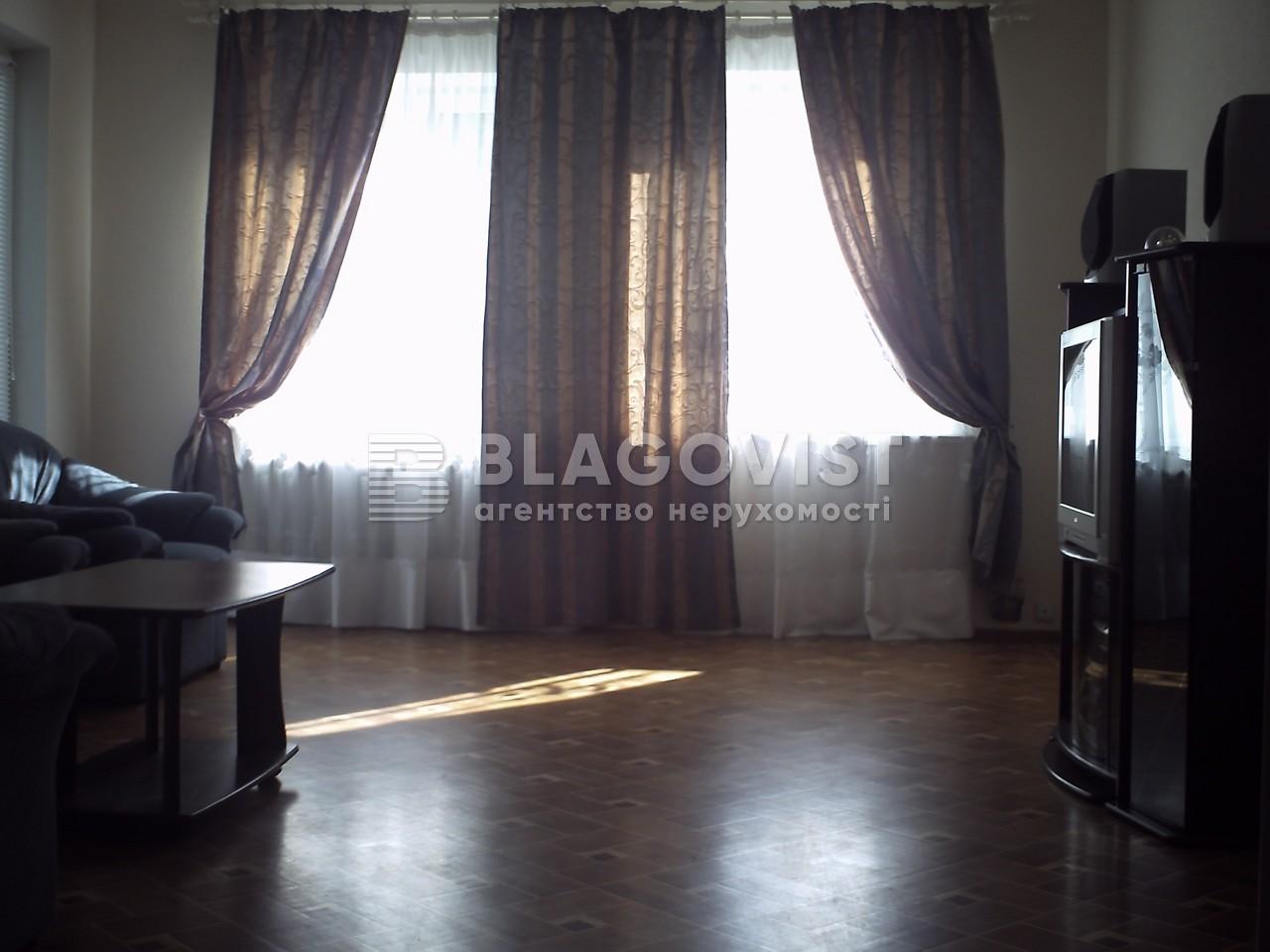 Квартира R-32409, Вернадского Академика бульв., 57, Киев - Фото 6