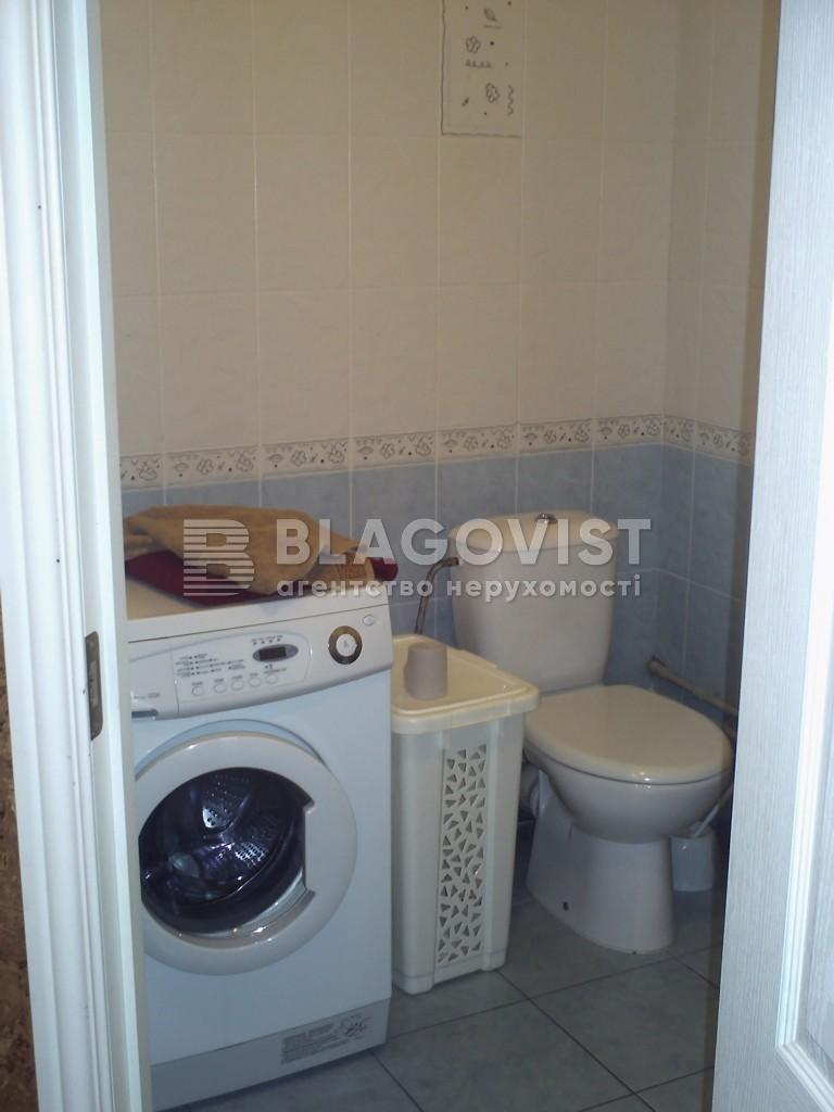 Квартира R-32409, Вернадского Академика бульв., 57, Киев - Фото 10