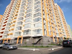 Нежилое помещение, Победы площадь, Киев, C-107660 - Фото 4
