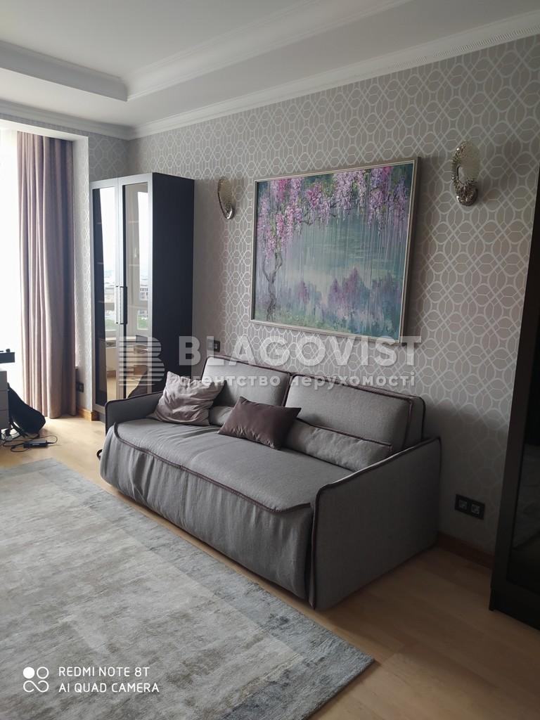 Квартира M-31942, Інститутська, 18а, Київ - Фото 7