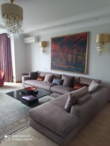 Квартира Інститутська, 18а, Київ, M-31942 - Фото 6
