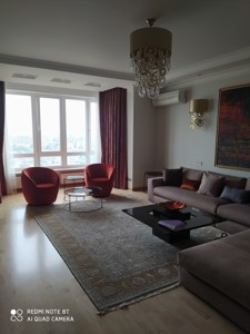 Квартира Інститутська, 18а, Київ, M-31942 - Фото 7
