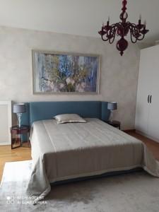Квартира Інститутська, 18а, Київ, M-31942 - Фото 10