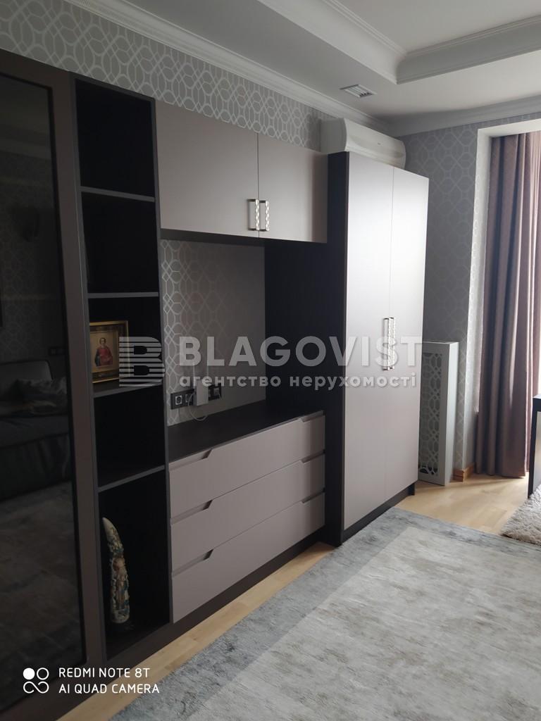 Квартира M-31942, Інститутська, 18а, Київ - Фото 10