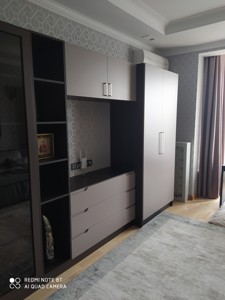Квартира Інститутська, 18а, Київ, M-31942 - Фото 8