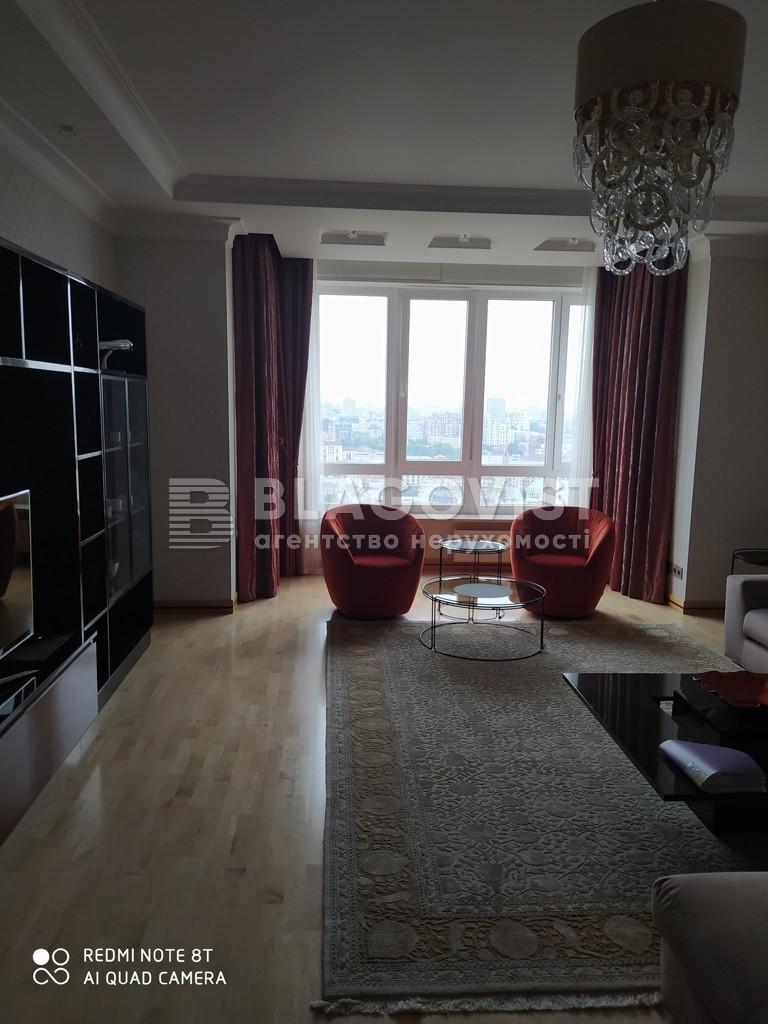Квартира M-31942, Інститутська, 18а, Київ - Фото 6