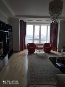 Квартира Інститутська, 18а, Київ, M-31942 - Фото 4