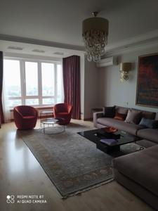 Квартира Институтская, 18а, Киев, M-31942 - Фото3