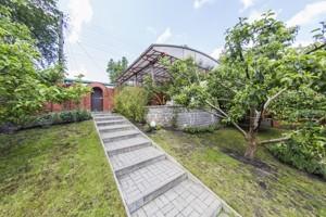 Дом Листопадная, Киев, F-10953 - Фото 47