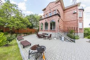 Дом Листопадная, Киев, F-10953 - Фото 55