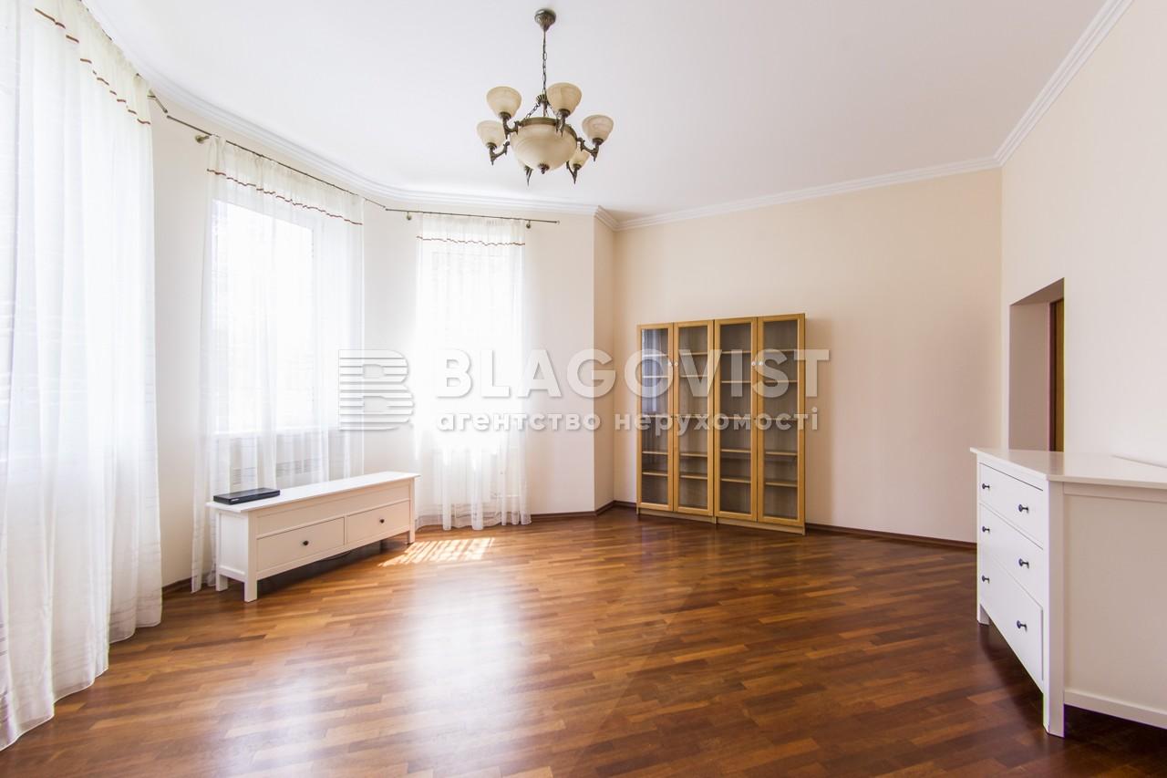 Будинок F-10953, Листопадна, Київ - Фото 11