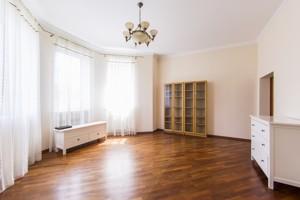 Дом Листопадная, Киев, F-10953 - Фото 9