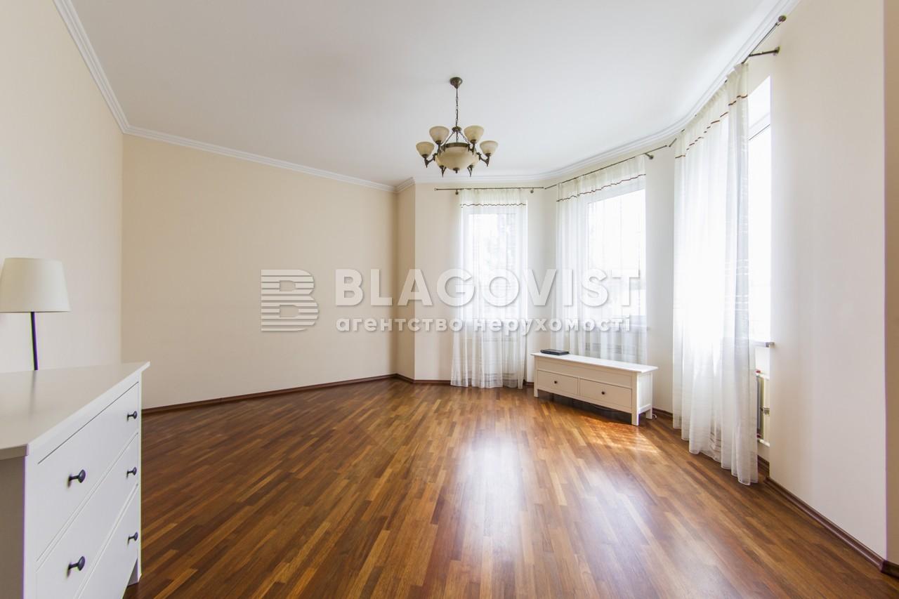 Будинок F-10953, Листопадна, Київ - Фото 12