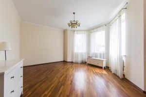 Дом Листопадная, Киев, F-10953 - Фото 10