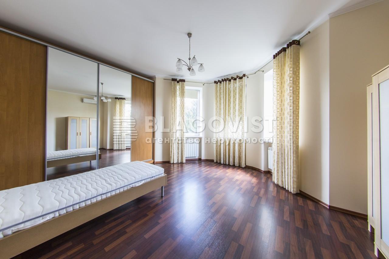 Будинок F-10953, Листопадна, Київ - Фото 18