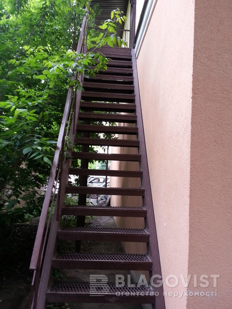 Нежилое помещение, Лебедева Академика, Киев, R-33495 - Фото 4