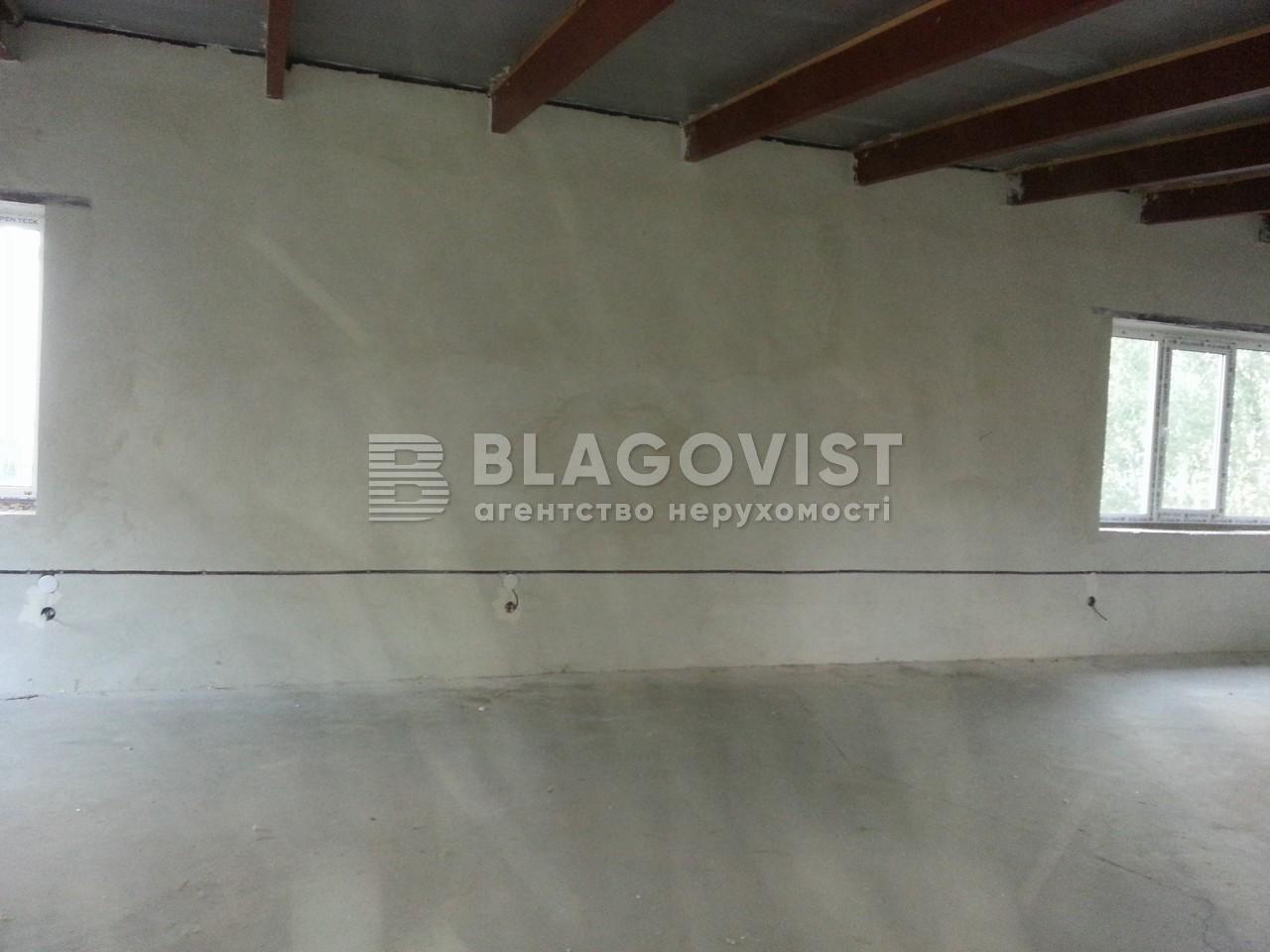 Нежилое помещение, Лебедева Академика, Киев, R-33495 - Фото 6