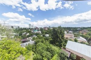 Дом Листопадная, Киев, F-10953 - Фото 45