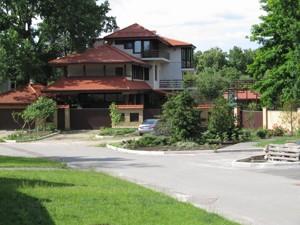 Дом Брест-Литовское шоссе, Киев, Z-321849 - Фото3