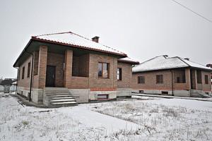 Будинок Петрівське (Бориспільський), E-39613 - Фото 12