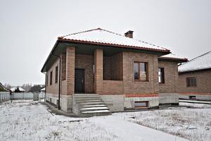 Будинок Петрівське (Бориспільський), E-39613 - Фото 7