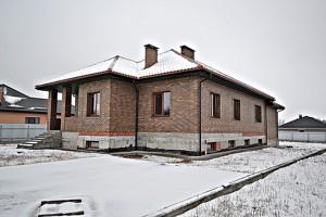 Дом E-39613, Петровское (Бориспольский) - Фото 9