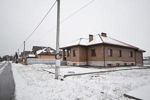 Будинок Петрівське (Бориспільський), E-39613 - Фото 9