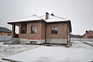 Будинок Петрівське (Бориспільський), E-39613 - Фото 10