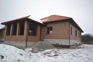 Будинок Петрівське (Бориспільський), E-39613 - Фото 11