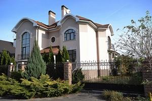 Дом E-39612, Петровское (Бориспольский) - Фото 3