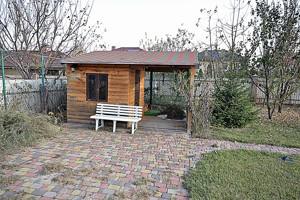 Дом E-39612, Петровское (Бориспольский) - Фото 15