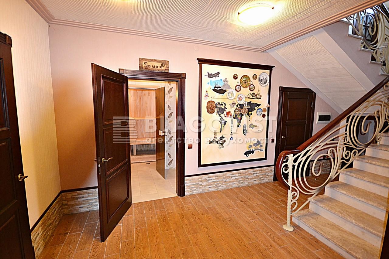 Дом E-39612, Петровское (Бориспольский) - Фото 12