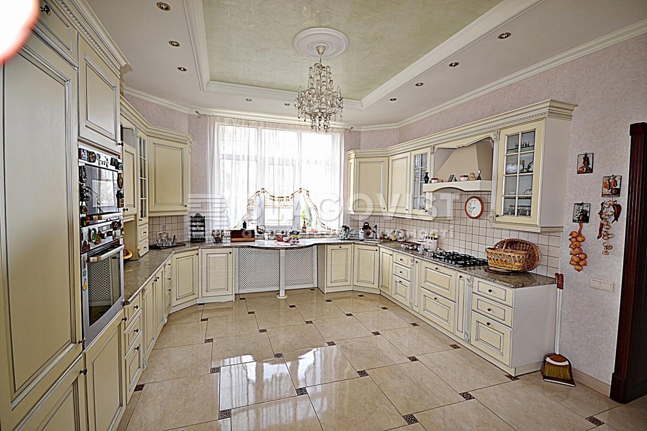 Дом E-39612, Петровское (Бориспольский) - Фото 10