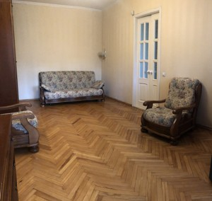 Квартира Вернадского Академика бульв., 5/19, Киев, R-32242 - Фото3