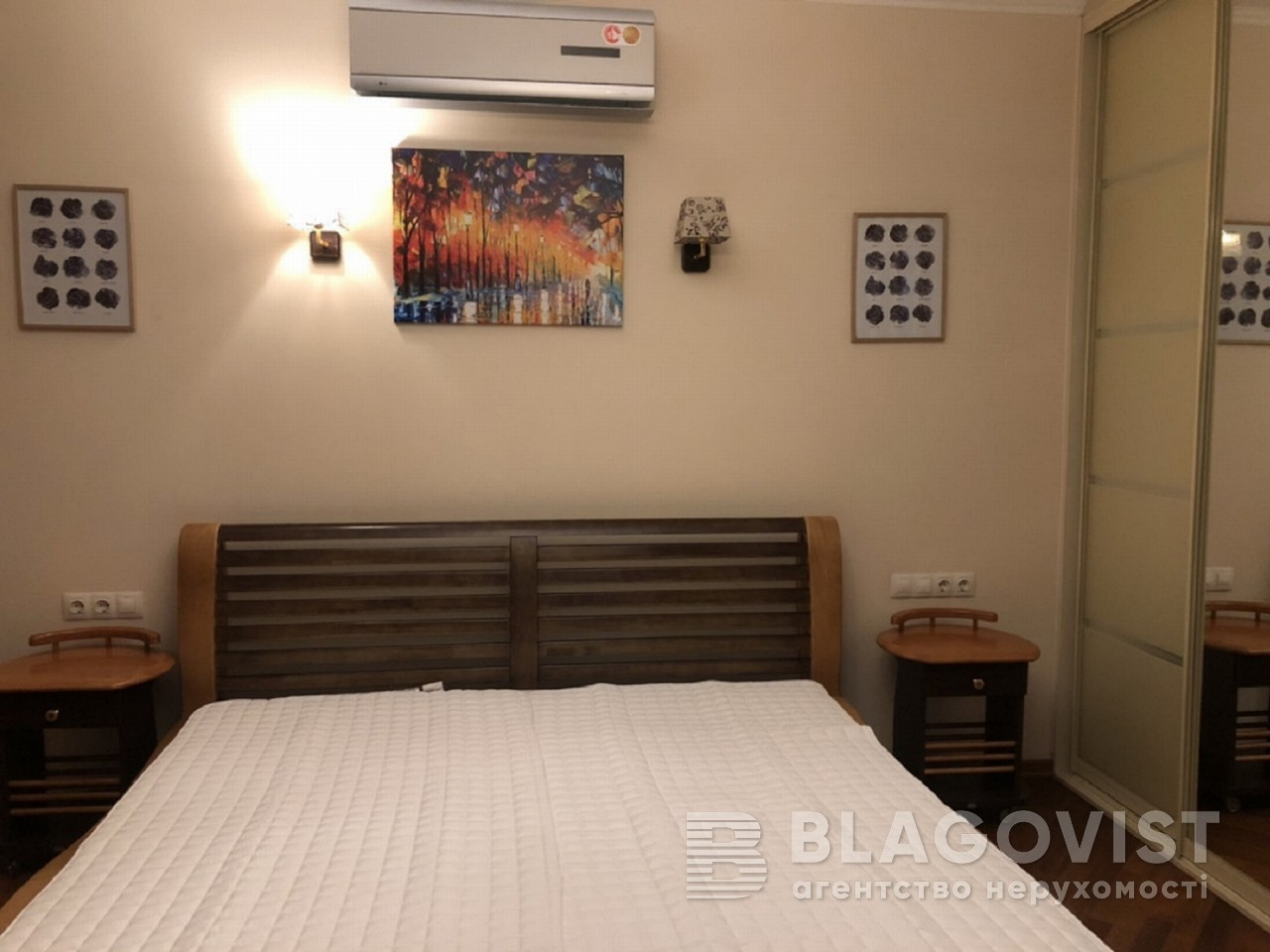 Квартира Z-670665, Окипной Раиcы, 10б, Киев - Фото 5