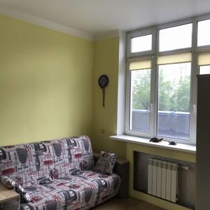 Квартира Z-708393, Хоткевича Гната (Красногвардейская), 8, Киев - Фото 15