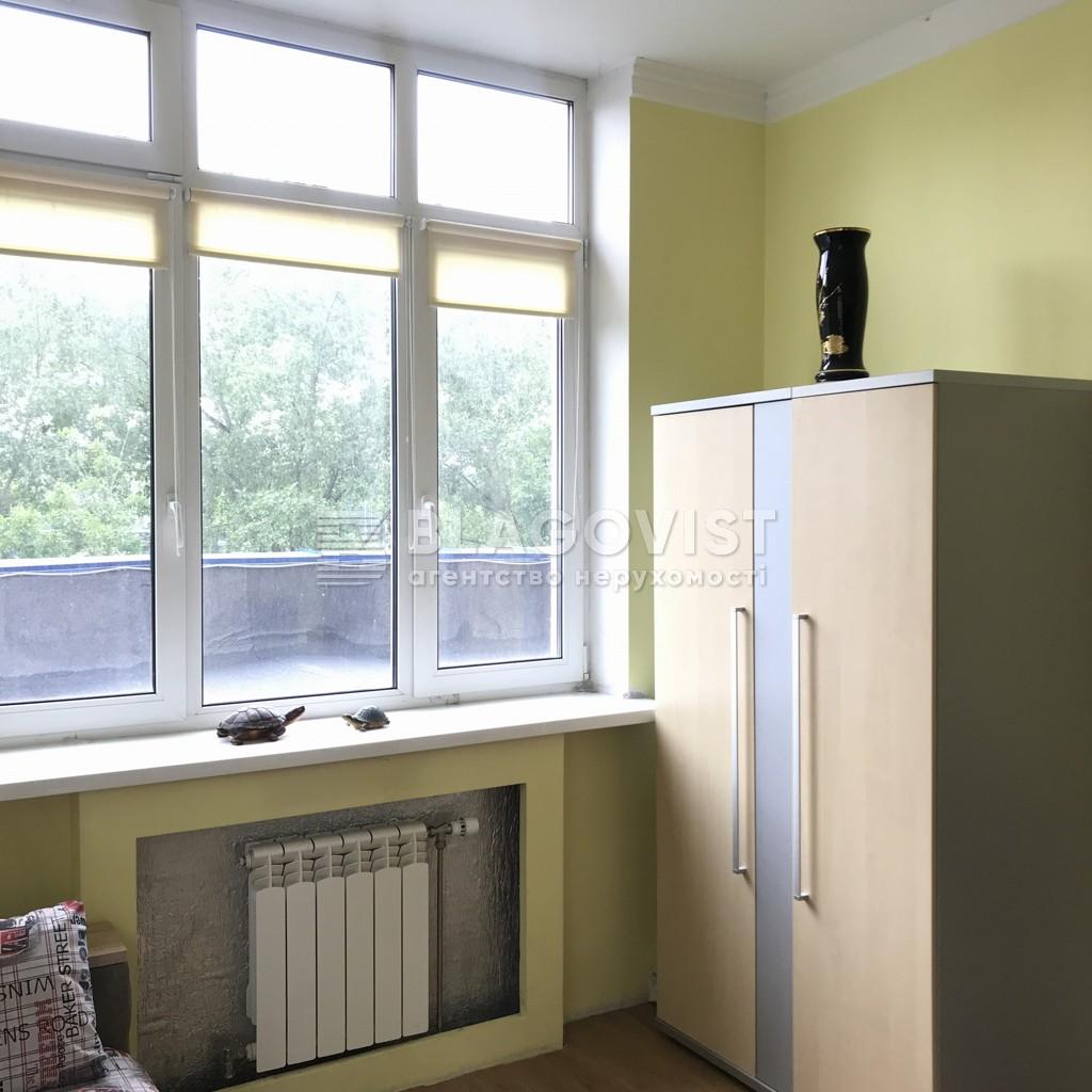 Квартира Z-708393, Хоткевича Гната (Красногвардейская), 8, Киев - Фото 17