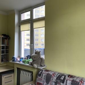Квартира Z-708393, Хоткевича Гната (Красногвардейская), 8, Киев - Фото 16