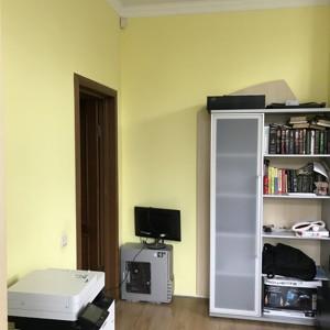 Квартира Z-708393, Хоткевича Гната (Красногвардейская), 8, Киев - Фото 18