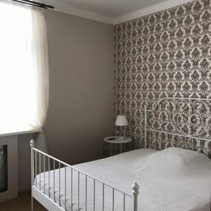 Квартира Z-708393, Хоткевича Гната (Красногвардейская), 8, Киев - Фото 11