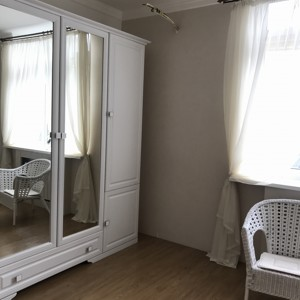 Квартира Z-708393, Хоткевича Гната (Красногвардейская), 8, Киев - Фото 12