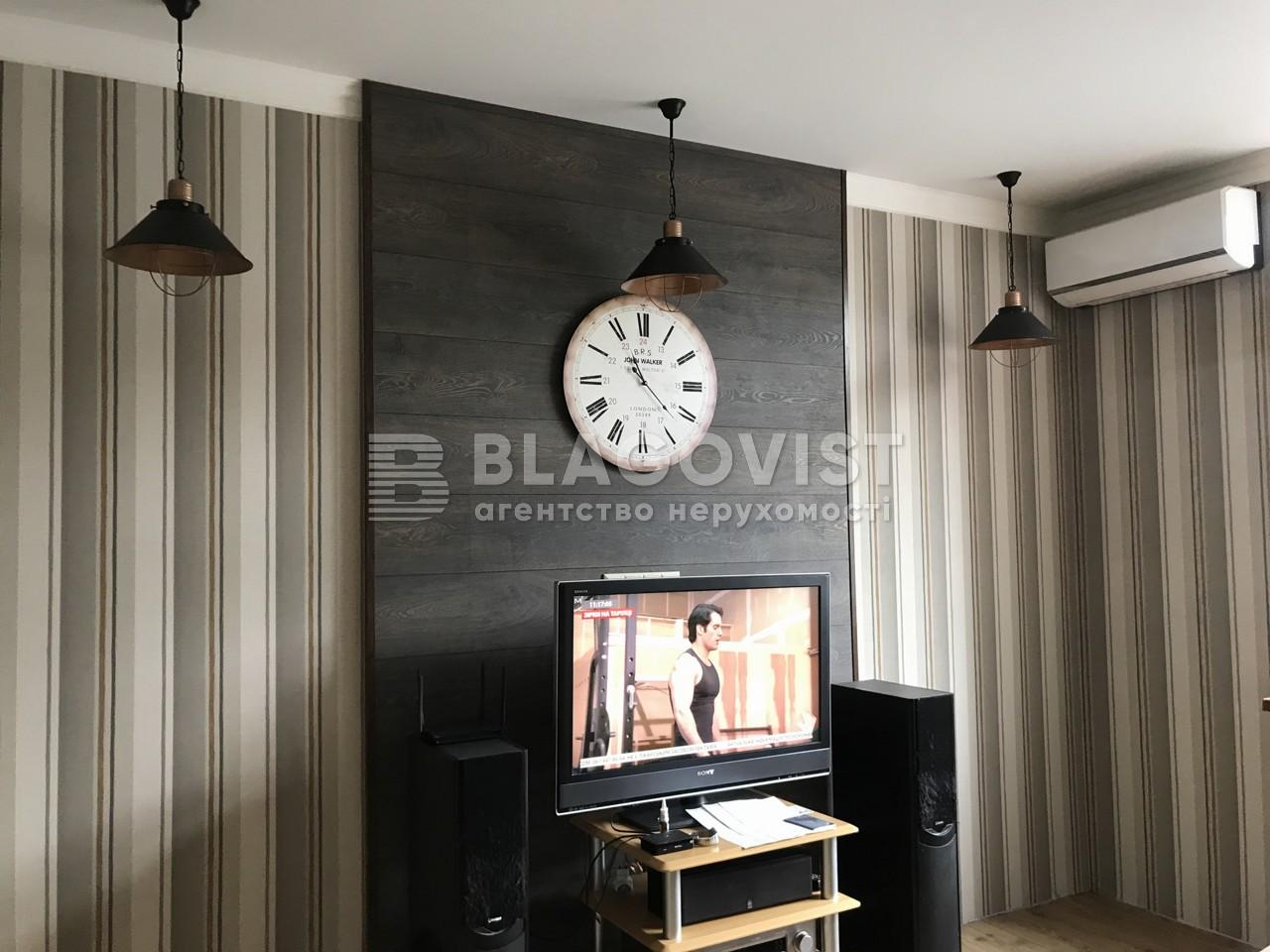 Квартира Z-708393, Хоткевича Гната (Красногвардейская), 8, Киев - Фото 8