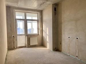 Квартира F-43287, Кудряшова, 16, Київ - Фото 6