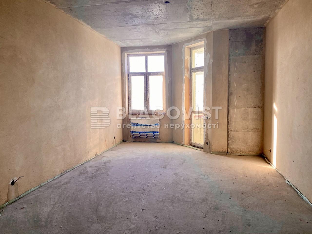 Квартира F-43287, Кудряшова, 16, Київ - Фото 7