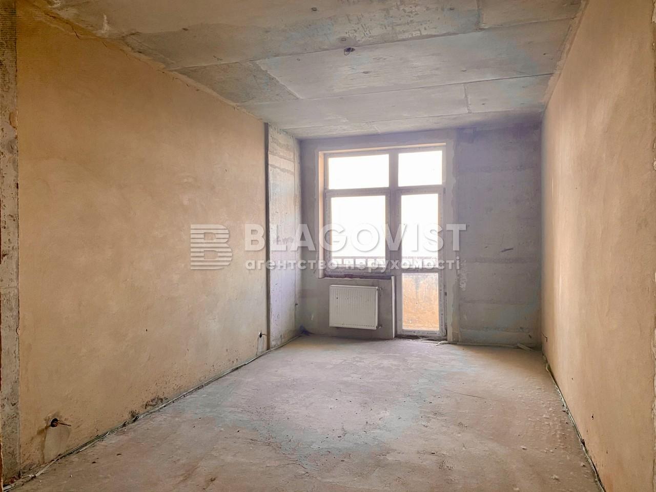 Квартира F-43287, Кудряшова, 16, Київ - Фото 8