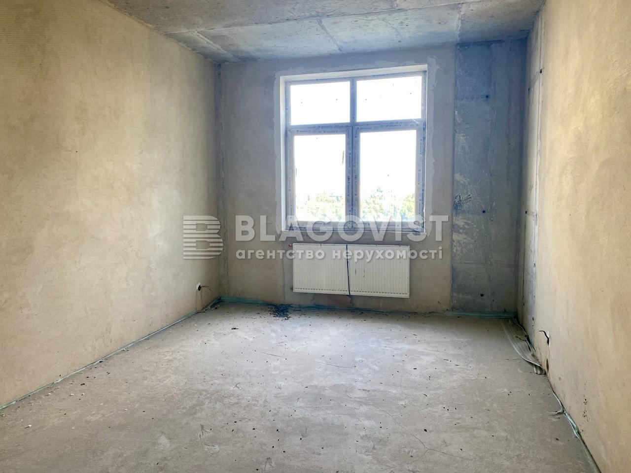 Квартира F-43287, Кудряшова, 16, Київ - Фото 10
