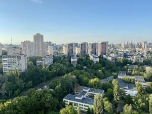 Квартира F-43287, Кудряшова, 16, Київ - Фото 13