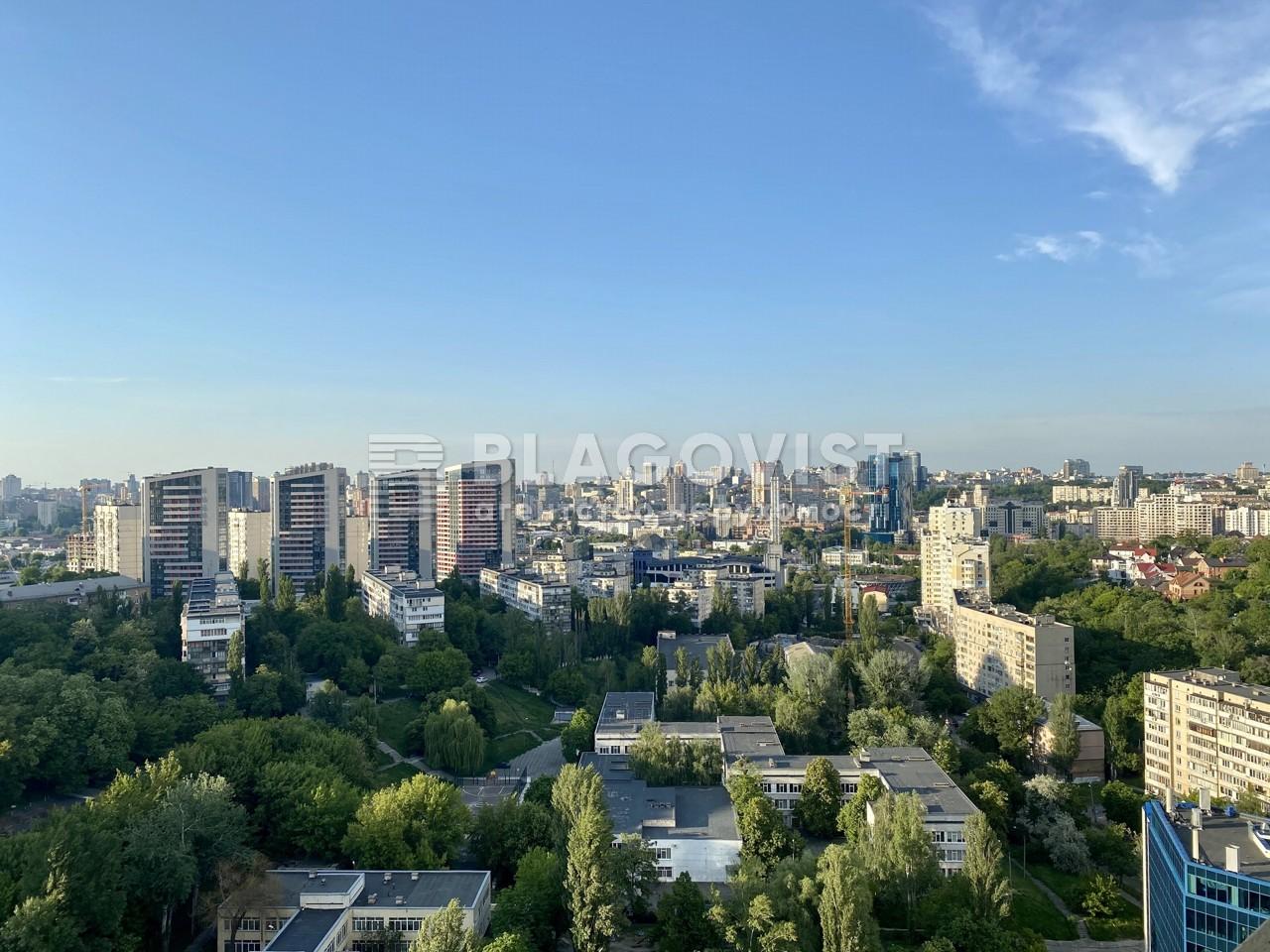 Квартира F-43287, Кудряшова, 16, Київ - Фото 14