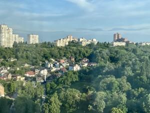 Квартира F-43287, Кудряшова, 16, Київ - Фото 15